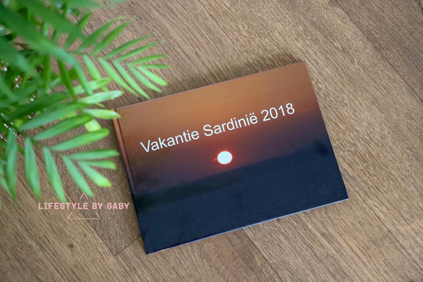 #13. Maak een mooi album bij fotofabriek.nl
